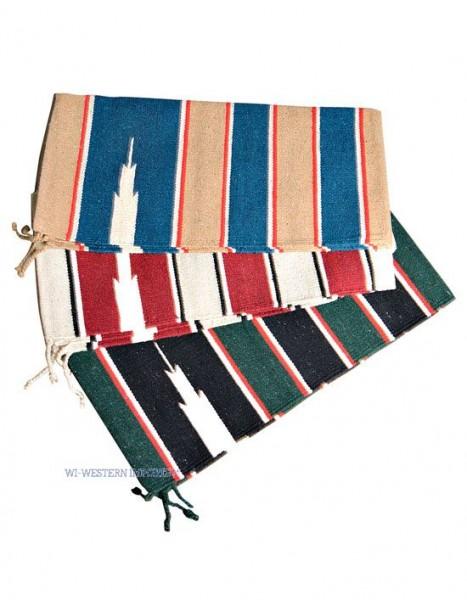 Western Imports Hogan Blanket