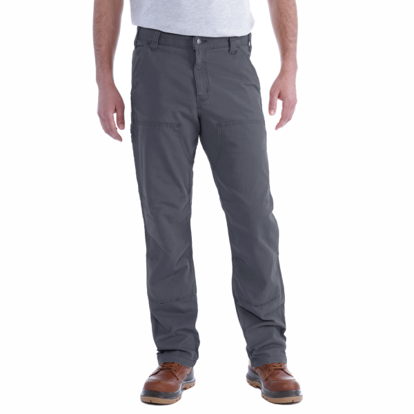 Carhartt RUGGED FLEX® RIGBY DOUBLE-FRONT