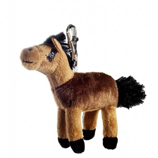 Funny Horses Schlüsselanhänger -Funny Horses-