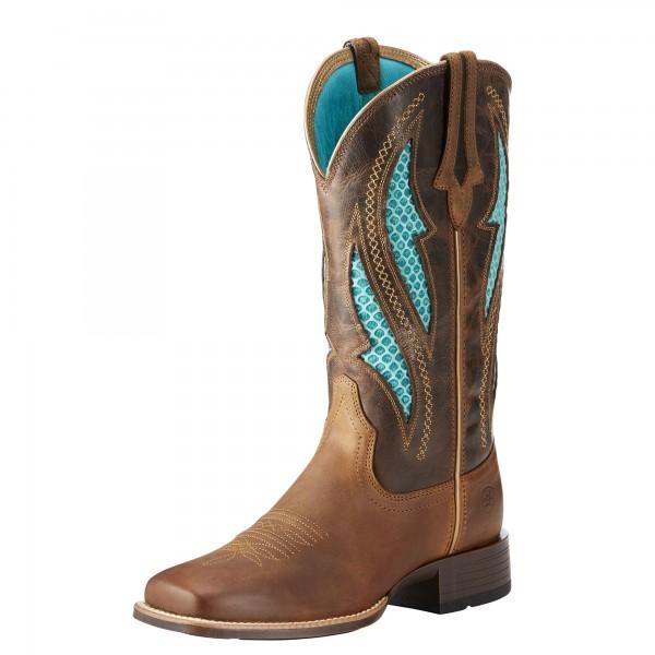 Ariat VentTEK Ultra Western Boot
