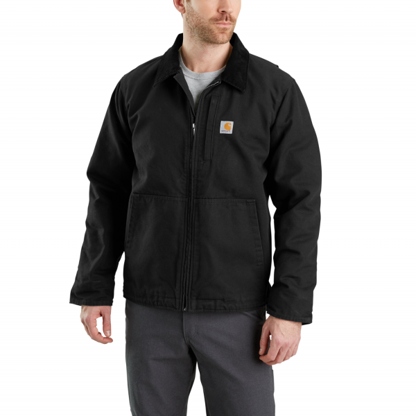 Carhartt Armstron Full Swing Jacket