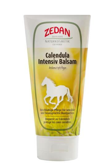 ZEDAN® Calendula Intensiv Balsam