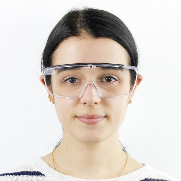 CASCO Schutzbrille PX-85
