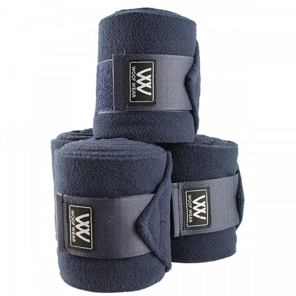 WOOF WEAR Fleece Bandagen / Polo Bandages