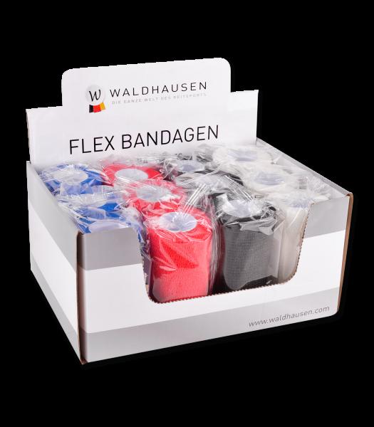 Waldhausen Power-Flex AFD Bandage