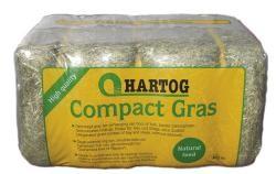 Hartog Compact Gras 18 kg