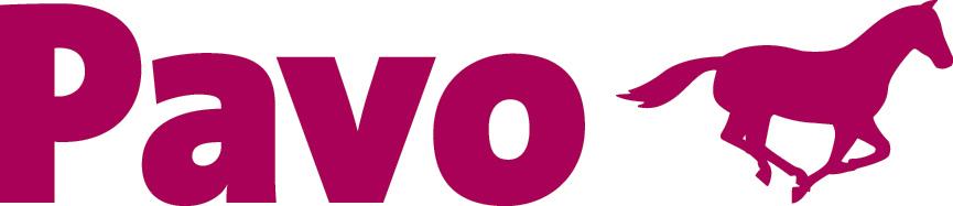 Pavo Pferdenahrung GmbH
